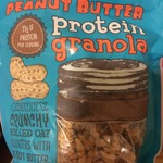 Peanut_butter_protein_granola
