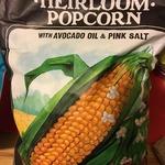 Heirloom_popcorn