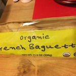 Organic_french_baguette