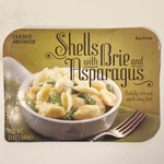 Shells_with_brie_and_aspatagus
