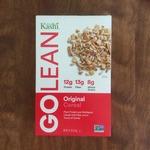 Kashi_go_lean_original_cereal