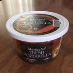 Marinated_fresh_mozzarella