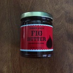 Fig_butter