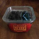 Dark_chocolate_covered_ginger_