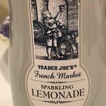 Sparkling_lemonade