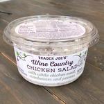 Wine_country_chicken_salad