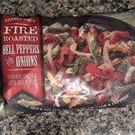Fire_roasted_bell_pepper_and_onions