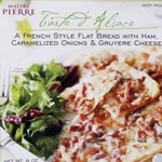 Carmelized_onion_and_gruyere_pizza