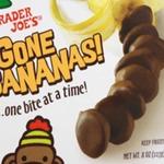 Gone_bananas