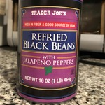 Refried_black_beans_with_jalepeno_peppers