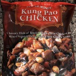 Kung_pao_chicken