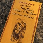 Organic_shells_and_white_cheddar_macaroni_and_cheese