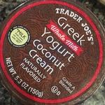 Greek_whole_milk_yogurt_coconut_cream