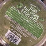 Vegan_kale__cashew__and_basil_pesto