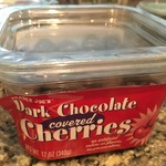 Dark_chocolate_covered_cherries