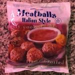 Meatballs_-_italian_style