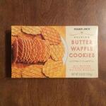 Belgian_butter_waffle_cookies