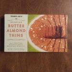 Belgian_butter_almond_thins