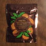 Dark_chocolate_orange_sticks