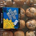 Mini_blueberry_muffins