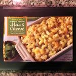 Hatch_chile_mac___cheese