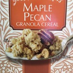 Just_the_clusters_maple_pecan_granola_cereal