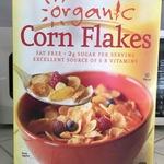 Organic_corn_flakes