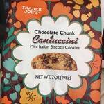Chocolate_chunk_cantuccini_mini_italian_biscotti_cookies