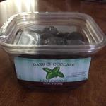 Dark_chocolate_mint_creams
