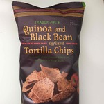 Quinoa_and_black_bean_infused_tortilla_chips