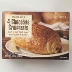 4_chocolate_croissants