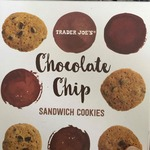 Tj_chocolate_chip_sandwich_cookies_