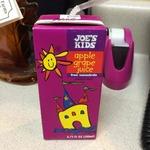 Tj_kids_apple_grape_juice_box_