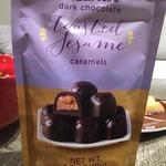 Dark_chocolate_toasted_sesame_caramels