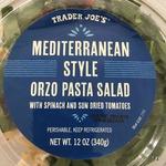 Mediterranean_style_orzo_pasta_salad