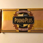 Pound_plus_milk_chocolate
