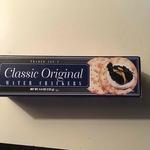 Classic_original_water_crackers