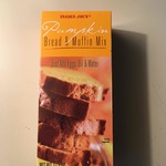 Pumpkin_bread___muffin_mix