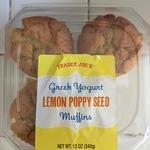 Greek_yogurt_lemon_poppy_seed_muffins