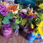 Small_mixed_floral_bouquet