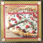 Arugula_pizza