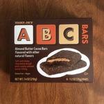 A_b_c_bars