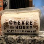 Chevre_with_honey_goats_milk_cheese