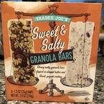 Sweet___salty_granola_bars