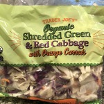 Organic_shredded_green___red_cabbage_with_orange_carrots