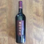 Moonx_cabernet_sauvignon_%282016%29