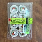 Classic_california_rolls_with_brown_rice___avocado