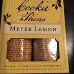 Meyer_lemon_cookie_thins