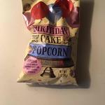 Birthday_cake_popcorn