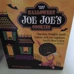 Halloween_joe_joe%e2%80%99s_cookies